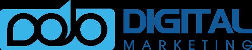 Website Dojo